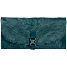 Jack Wolfskin Waschsalon - Accessoire de rangement - vert